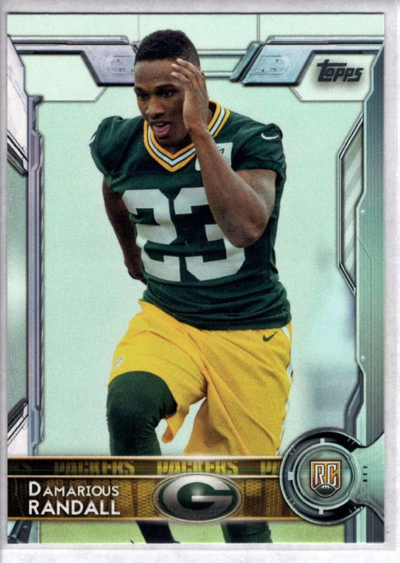 2015-Topps-Football-Pick-A-Player-Cards-251-500 thumbnail 205