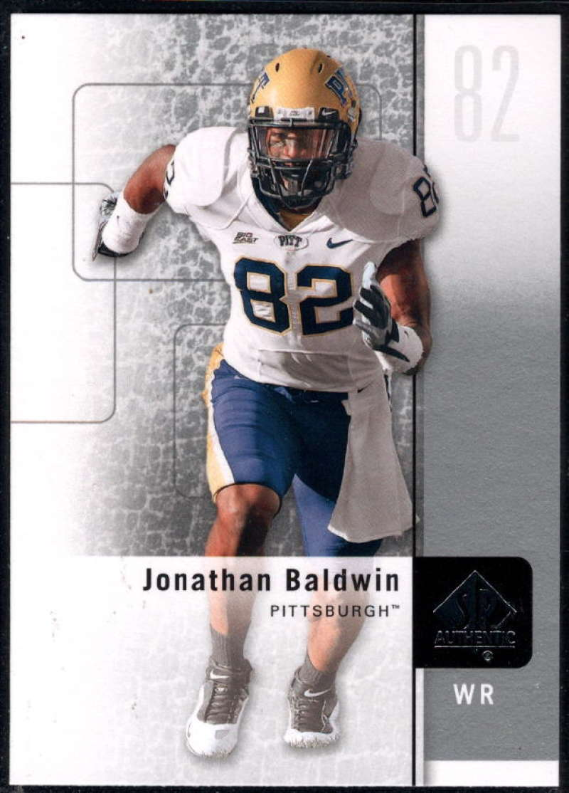 2011-Upper-Deck-SP-Authentic-Football-Pick-A-Player