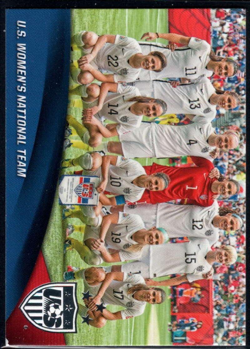 2015-Panini-US-National-Team-Soccer-Pick-A-Player thumbnail 46