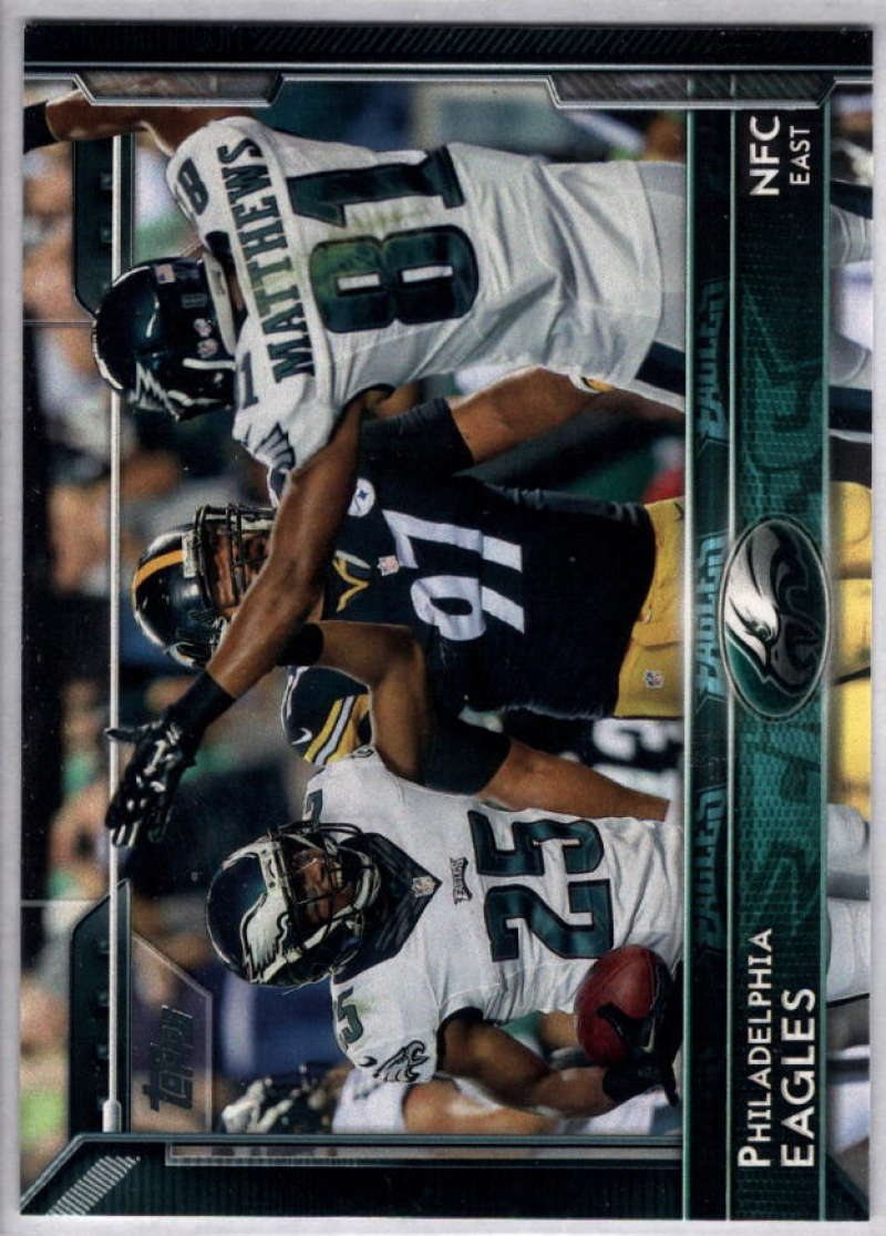 2015-Topps-Football-Pick-A-Player-Cards-251-500 thumbnail 5