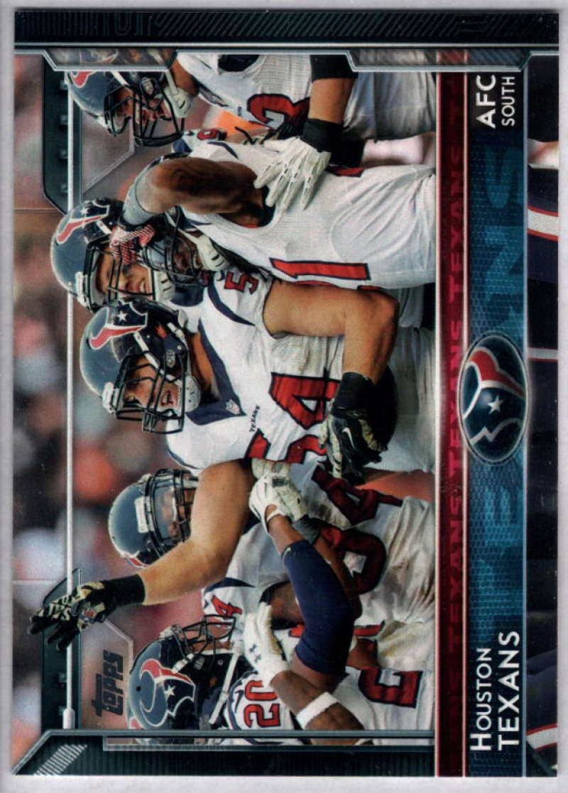 2015-Topps-Football-Pick-A-Player-Cards-251-500 thumbnail 6