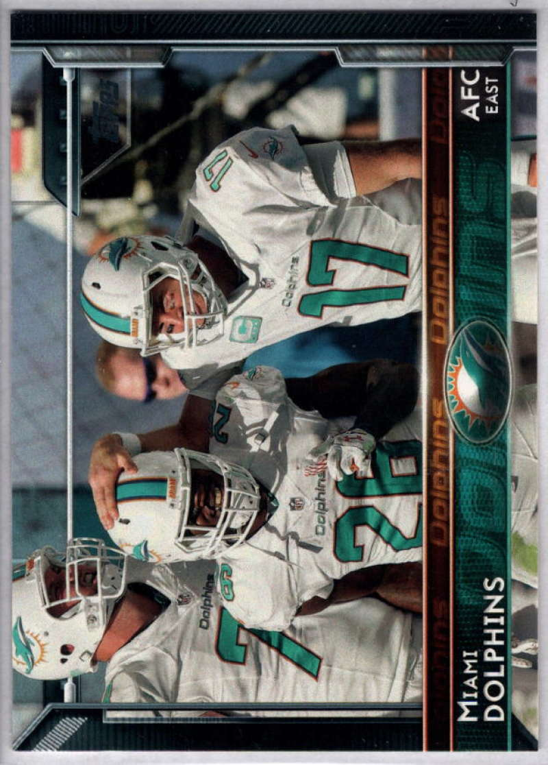 2015-Topps-Football-Pick-A-Player-Cards-251-500 thumbnail 7