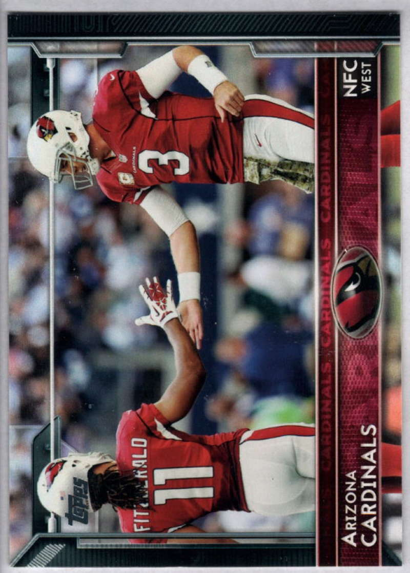 2015-Topps-Football-Pick-A-Player-Cards-251-500 thumbnail 17