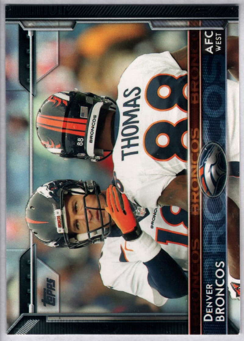 2015-Topps-Football-Pick-A-Player-Cards-251-500 thumbnail 20