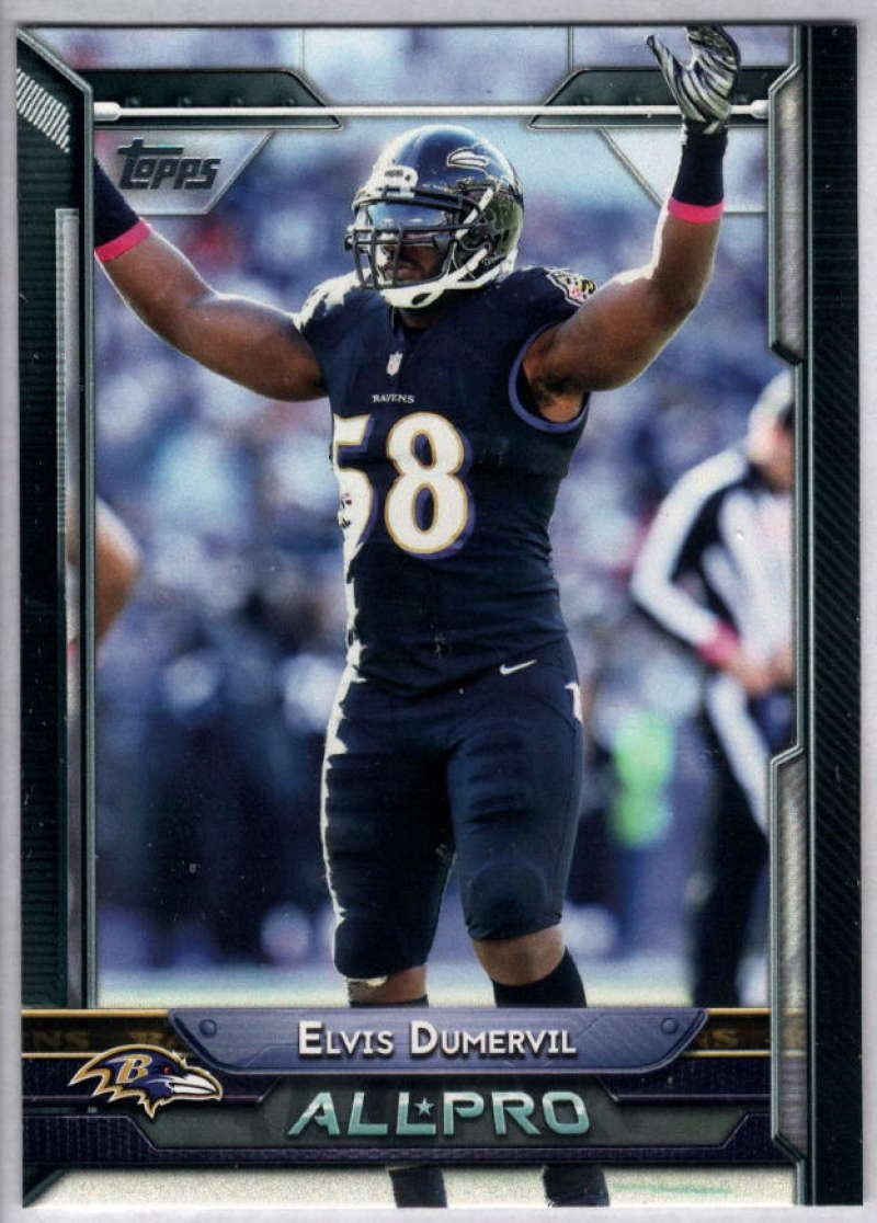2015-Topps-Football-Pick-A-Player-Cards-251-500 thumbnail 21