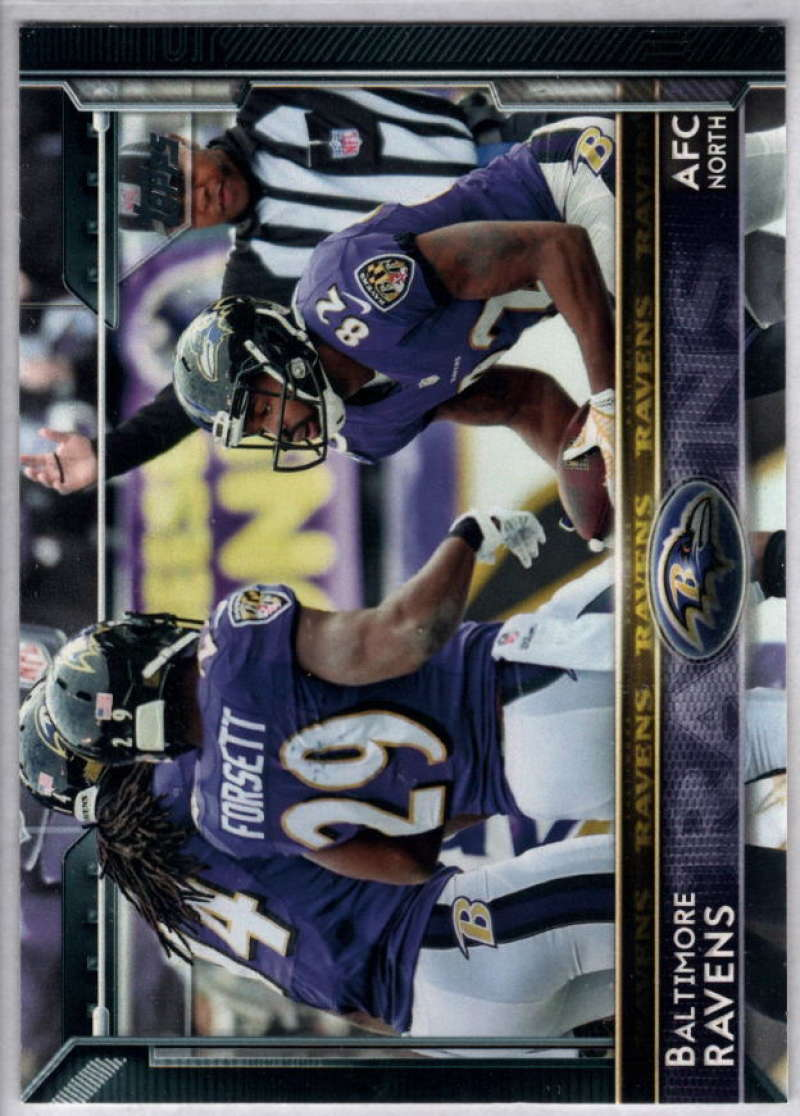 2015-Topps-Football-Pick-A-Player-Cards-251-500 thumbnail 23