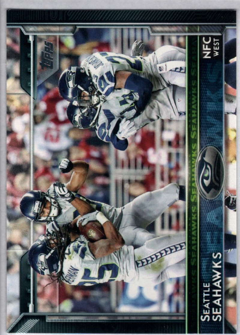 2015-Topps-Football-Pick-A-Player-Cards-251-500 thumbnail 24
