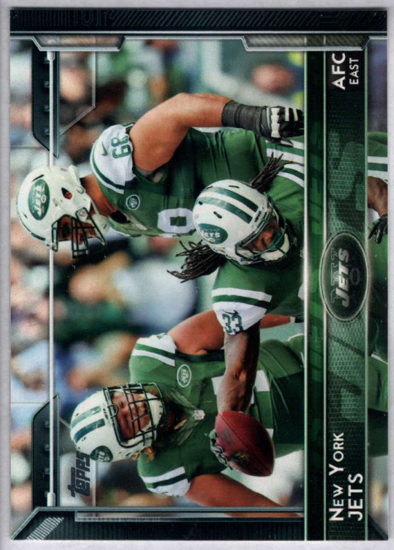 2015-Topps-Football-Pick-A-Player-Cards-251-500 thumbnail 25