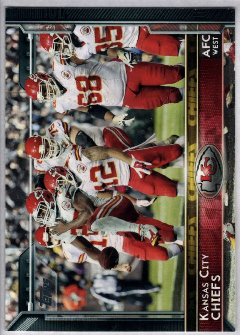2015-Topps-Football-Pick-A-Player-Cards-251-500 thumbnail 37
