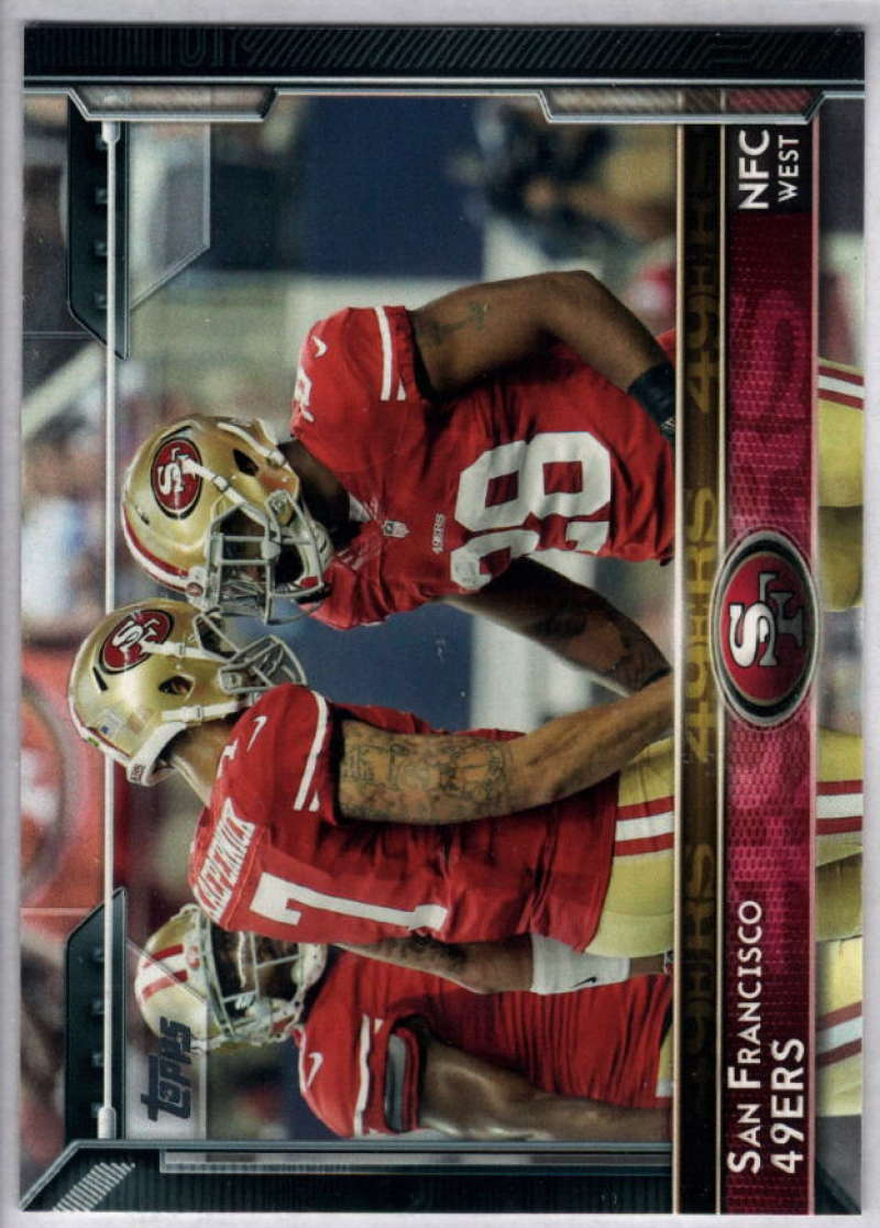 2015-Topps-Football-Pick-A-Player-Cards-251-500 thumbnail 40