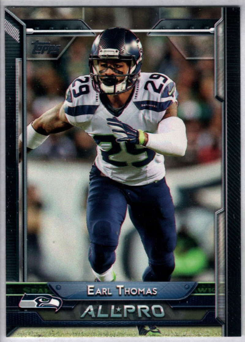 2015-Topps-Football-Pick-A-Player-Cards-251-500 thumbnail 44