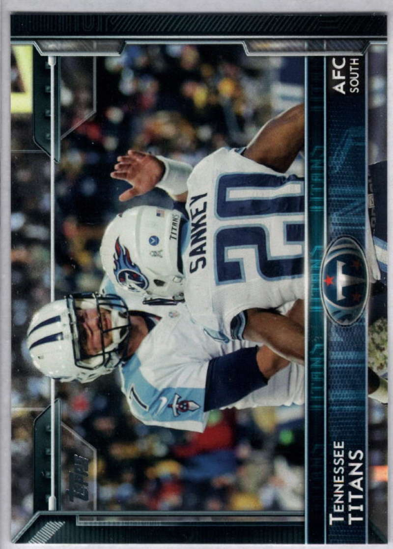 2015-Topps-Football-Pick-A-Player-Cards-251-500 thumbnail 45