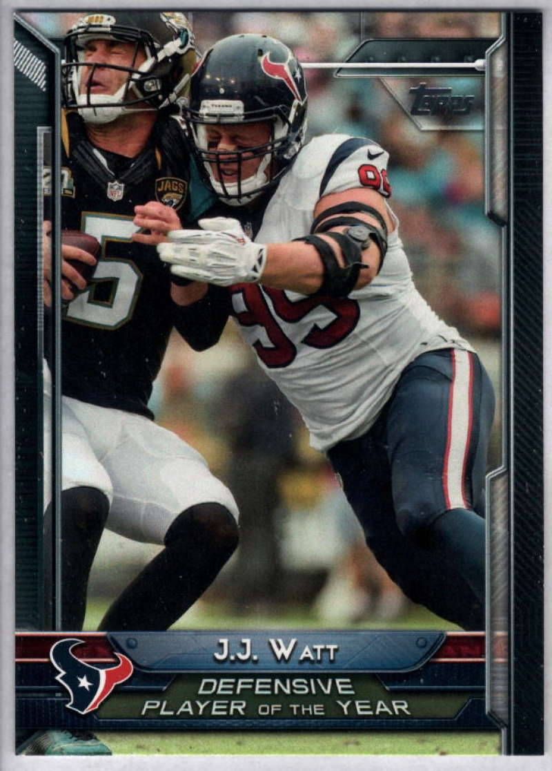 2015-Topps-Football-Pick-A-Player-Cards-251-500 thumbnail 47
