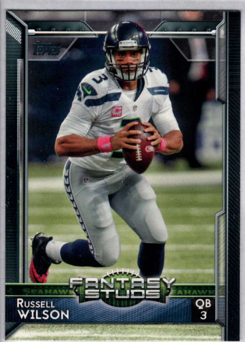 2015-Topps-Football-Pick-A-Player-Cards-251-500 thumbnail 68