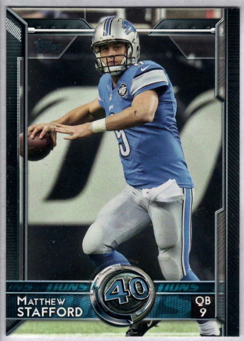 2015-Topps-Football-Pick-A-Player-Cards-251-500 thumbnail 78