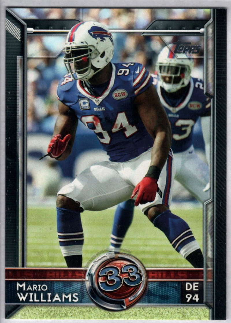 2015-Topps-Football-Pick-A-Player-Cards-251-500 thumbnail 103