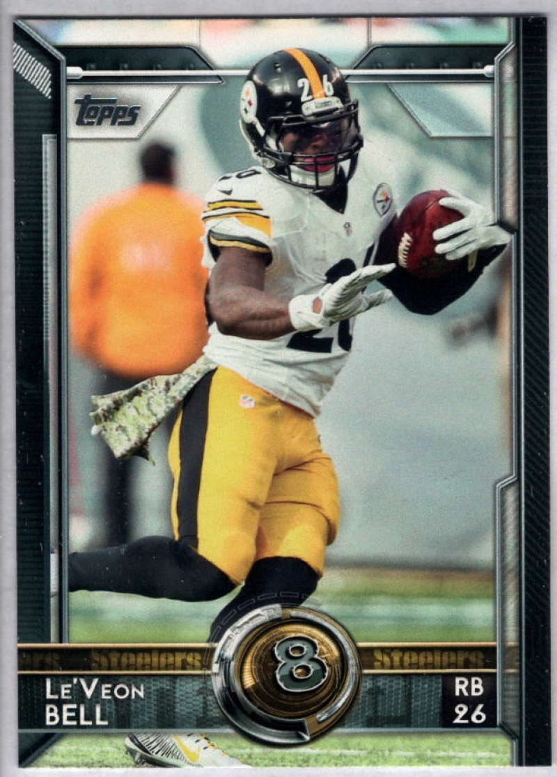 2015-Topps-Football-Pick-A-Player-Cards-251-500 thumbnail 110