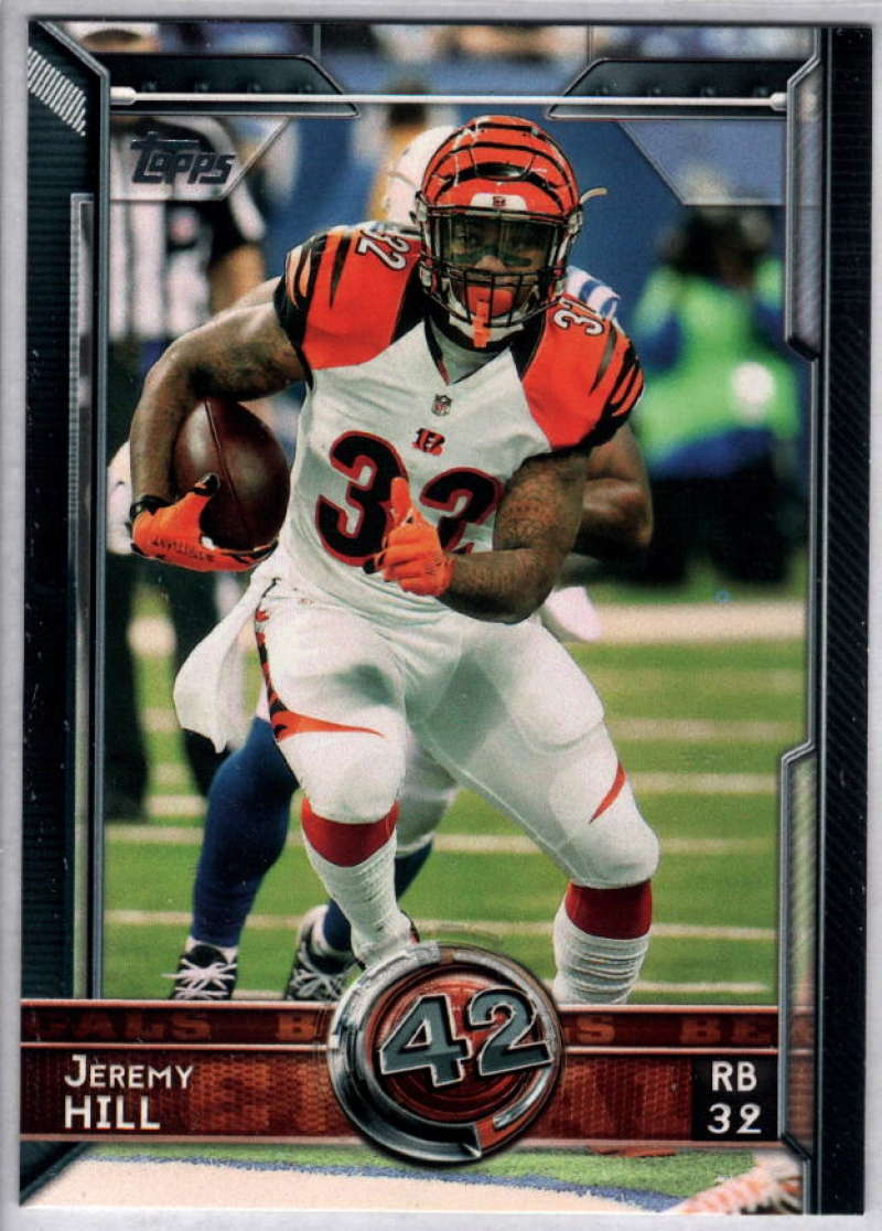 2015-Topps-Football-Pick-A-Player-Cards-251-500 thumbnail 112