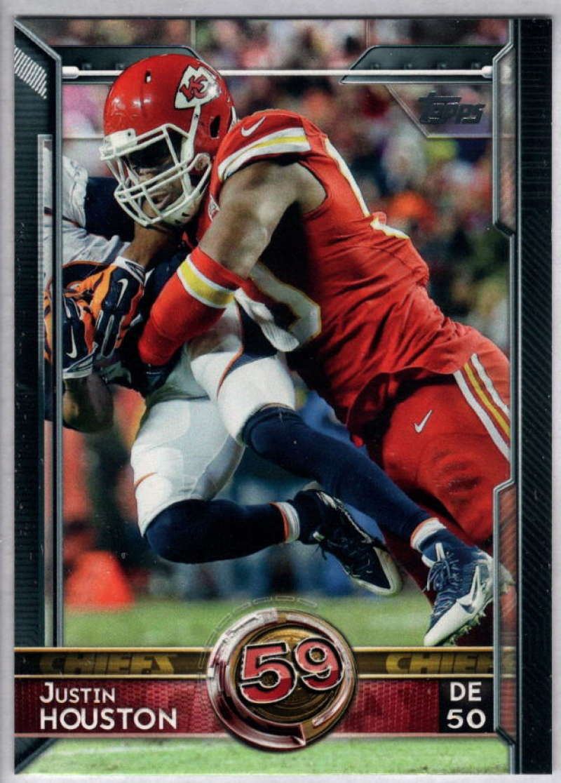 2015-Topps-Football-Pick-A-Player-Cards-251-500 thumbnail 118