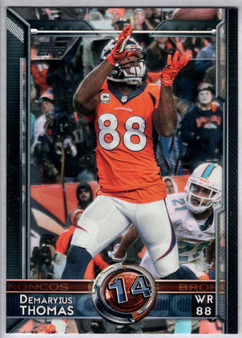 2015-Topps-Football-Pick-A-Player-Cards-251-500 thumbnail 120
