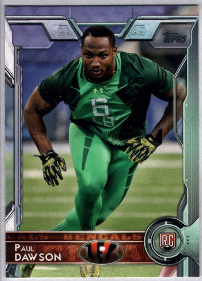 2015-Topps-Football-Pick-A-Player-Cards-251-500 thumbnail 137