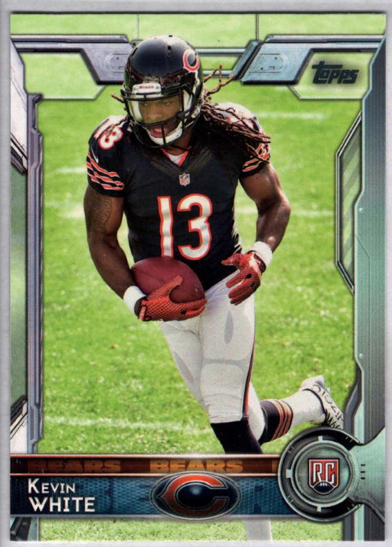 2015-Topps-Football-Pick-A-Player-Cards-251-500 thumbnail 142