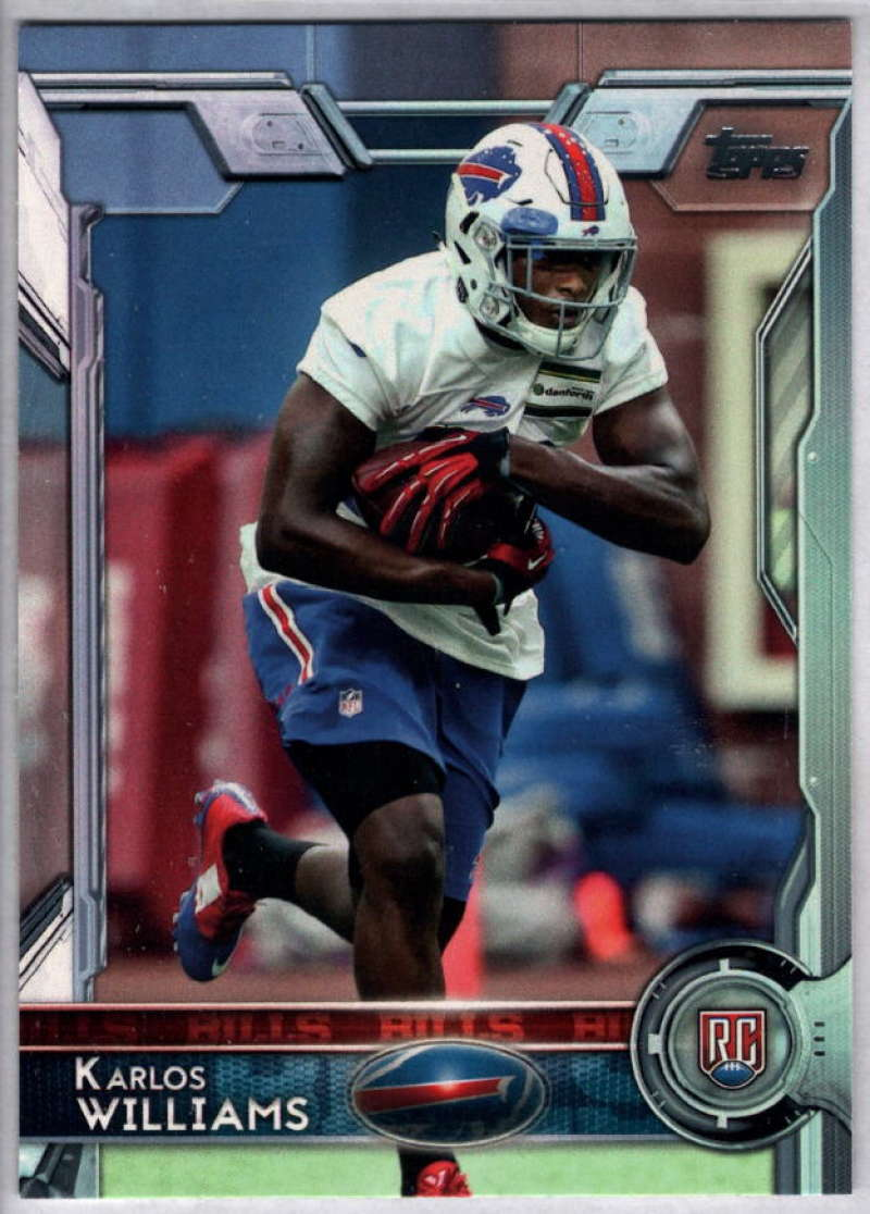 2015-Topps-Football-Pick-A-Player-Cards-251-500 thumbnail 165