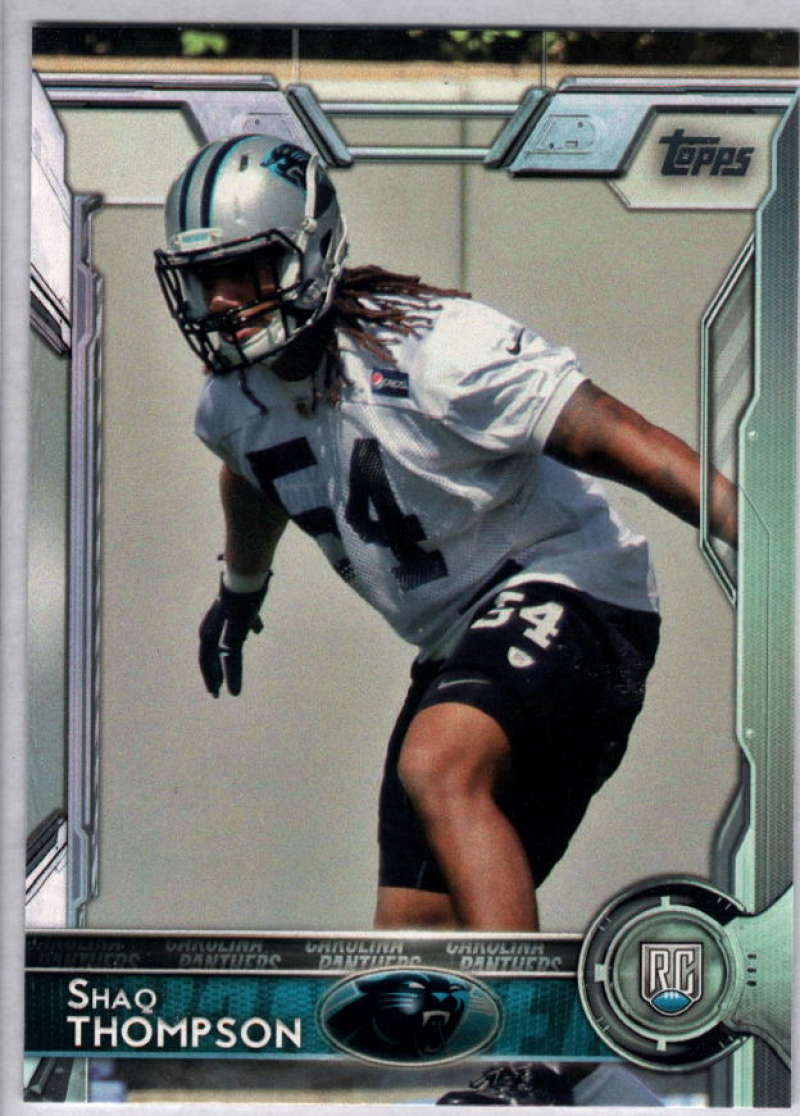 2015-Topps-Football-Pick-A-Player-Cards-251-500 thumbnail 166