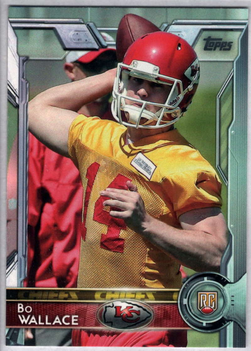 2015-Topps-Football-Pick-A-Player-Cards-251-500 thumbnail 176