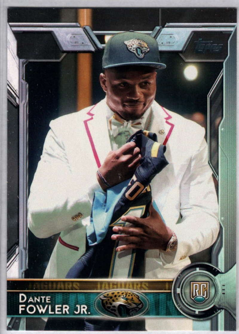 2015-Topps-Football-Pick-A-Player-Cards-251-500 thumbnail 183