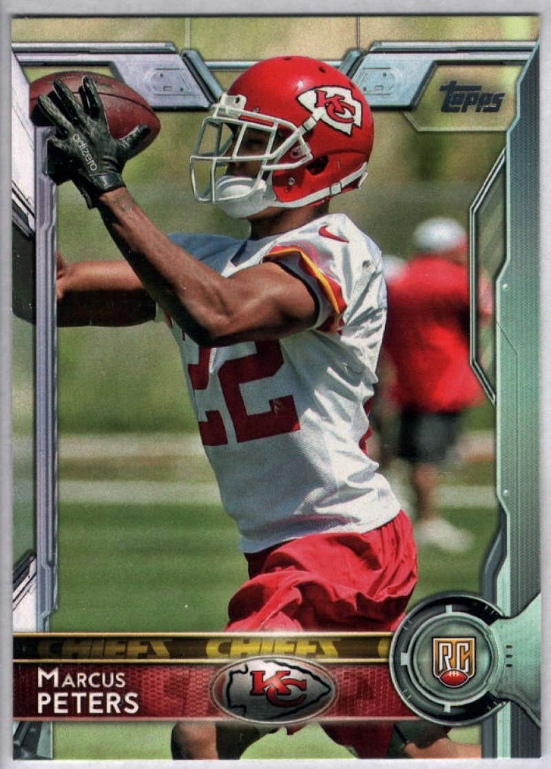 2015-Topps-Football-Pick-A-Player-Cards-251-500 thumbnail 201