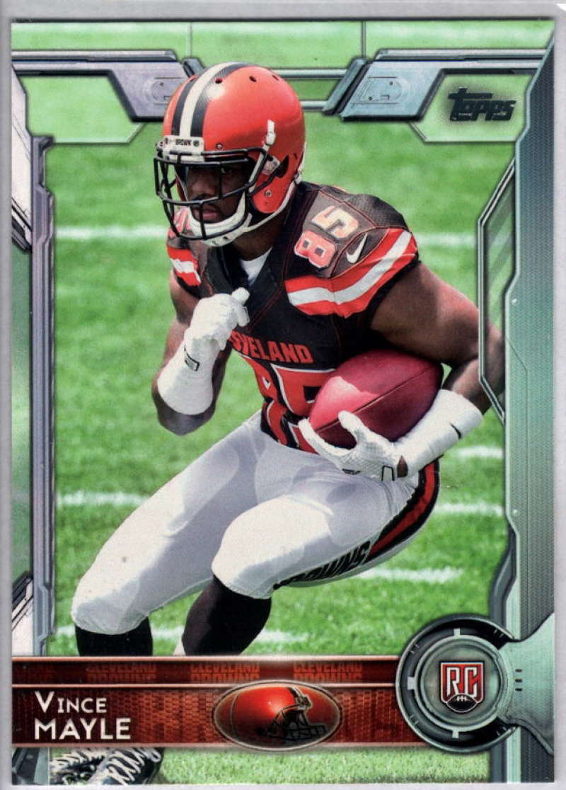 2015-Topps-Football-Pick-A-Player-Cards-251-500 thumbnail 212