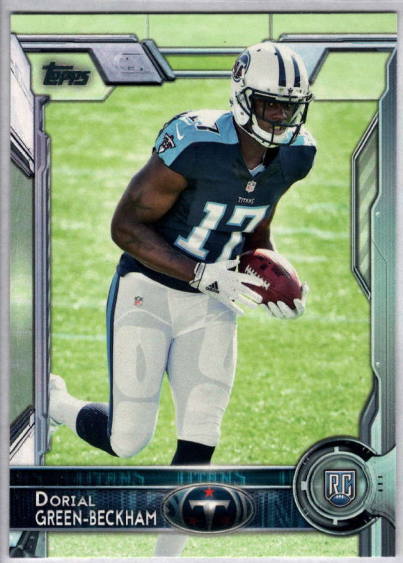 2015-Topps-Football-Pick-A-Player-Cards-251-500 thumbnail 215