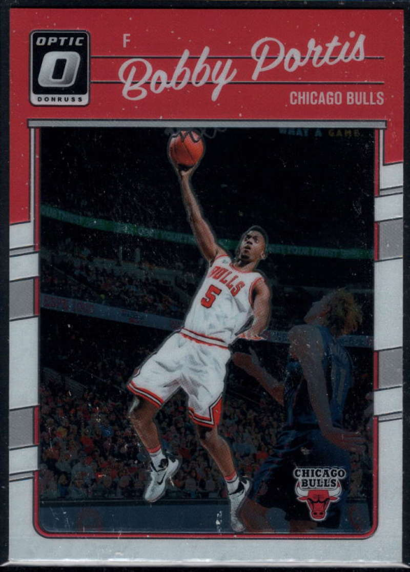 2016-17-Donruss-Optic-Basketball-Pick-A-Player thumbnail 8