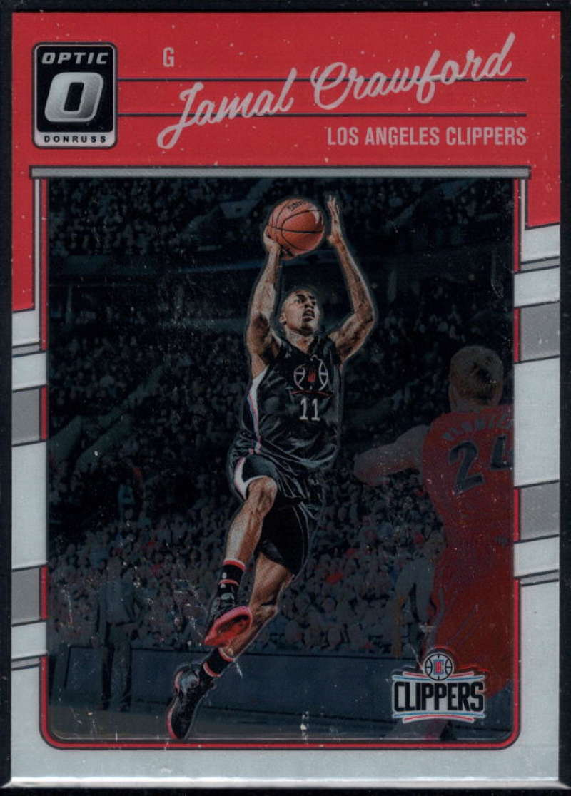 2016-17-Donruss-Optic-Basketball-Pick-A-Player thumbnail 18