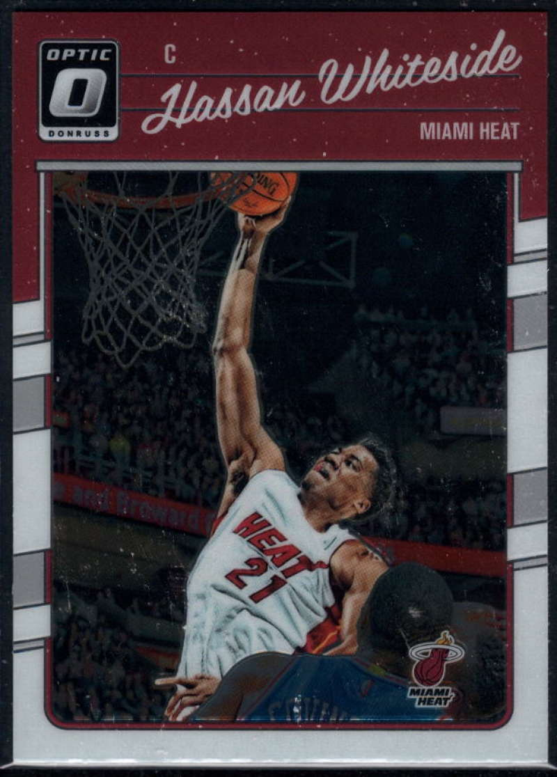 2016-17-Donruss-Optic-Basketball-Pick-A-Player thumbnail 31