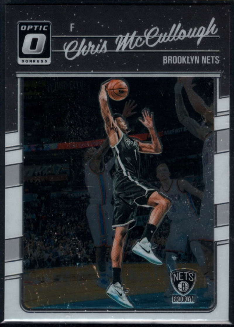 2016-17-Donruss-Optic-Basketball-Pick-A-Player thumbnail 64