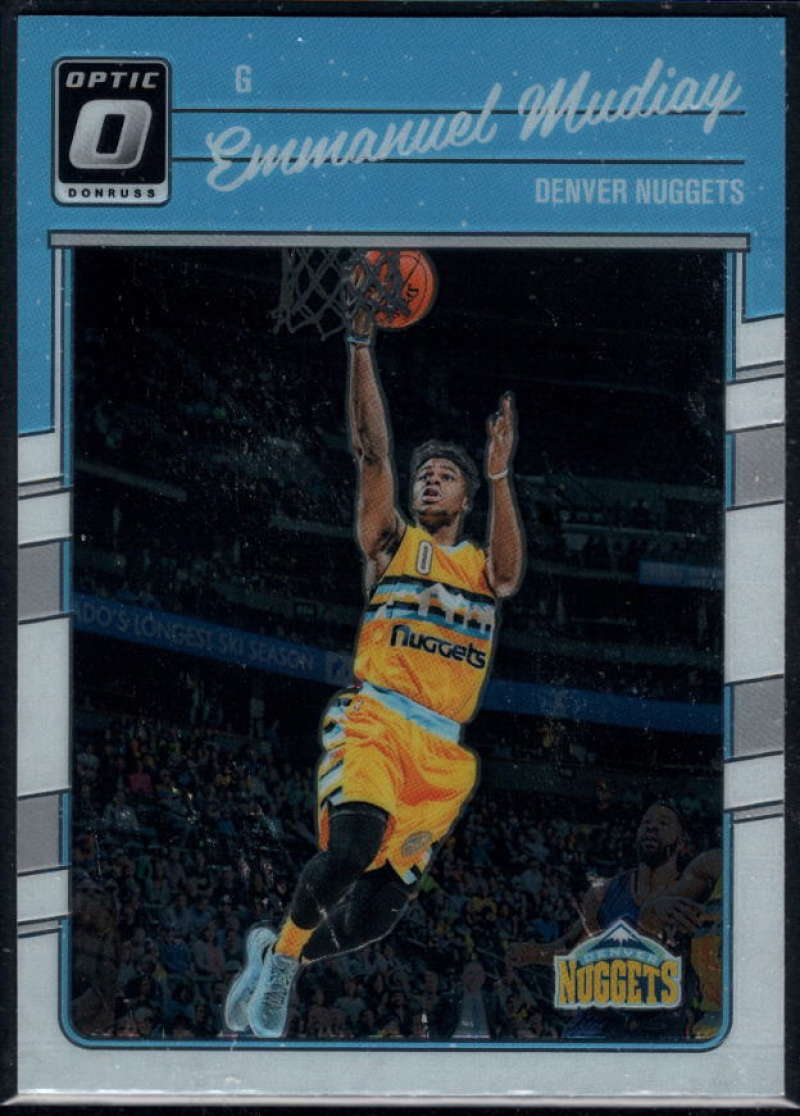 2016-17-Donruss-Optic-Basketball-Pick-A-Player thumbnail 65