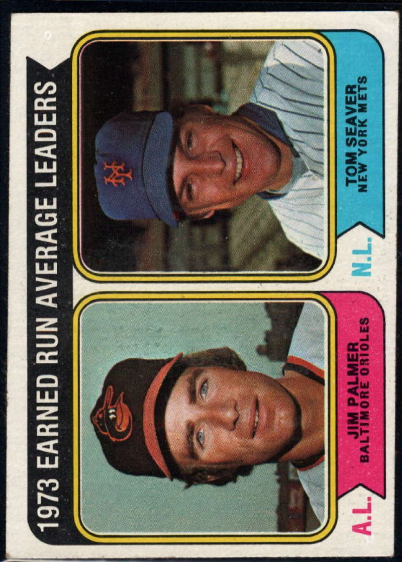 1974-Topps-Baseball-Pick-A-Player-Cards-1-220