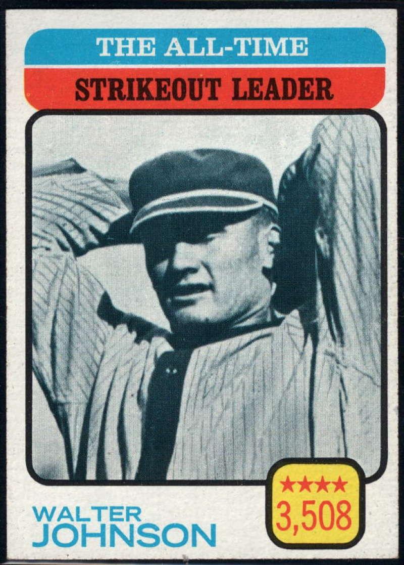 1973-Topps-Baseball-Pick-A-Player-Cards-441-660 thumbnail 23