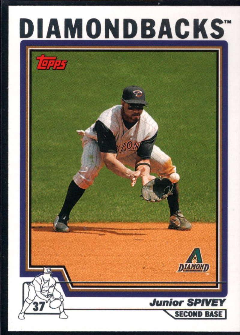2004-Topps-Baseball-Pick-A-Card-Cards-1-250 thumbnail 15