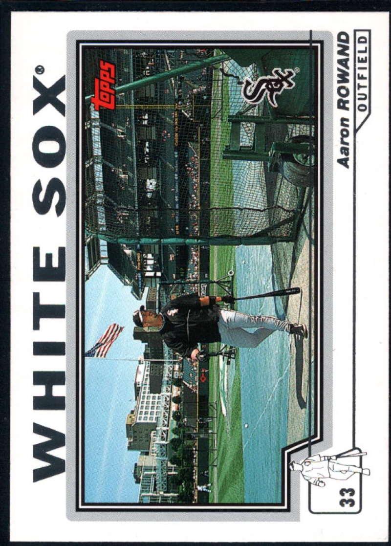 2004-Topps-Baseball-Pick-A-Card-Cards-1-250 thumbnail 20