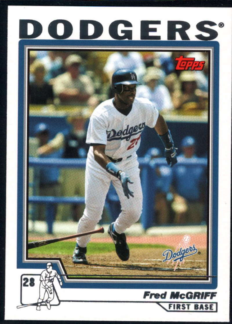 2004-Topps-Baseball-Pick-A-Card-Cards-1-250 thumbnail 29