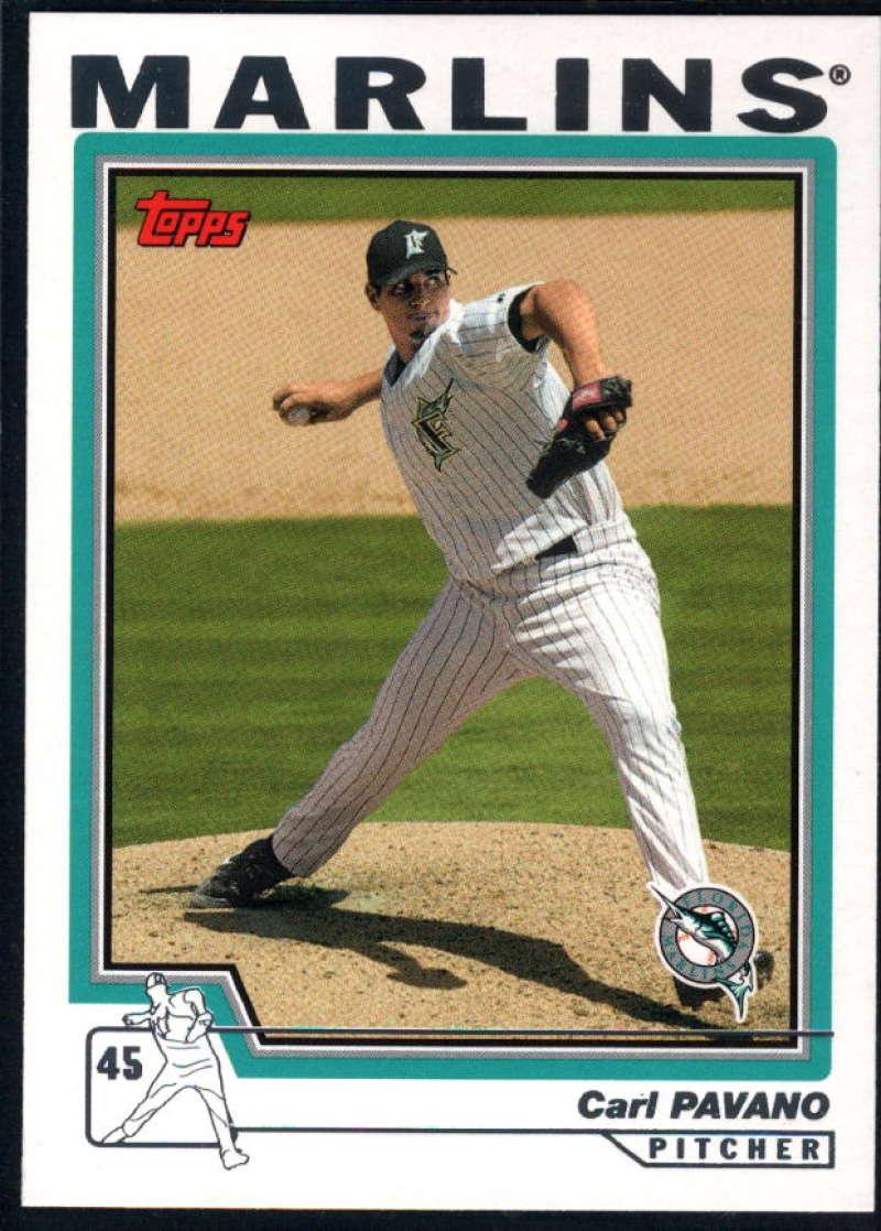 2004-Topps-Baseball-Pick-A-Card-Cards-1-250 thumbnail 49