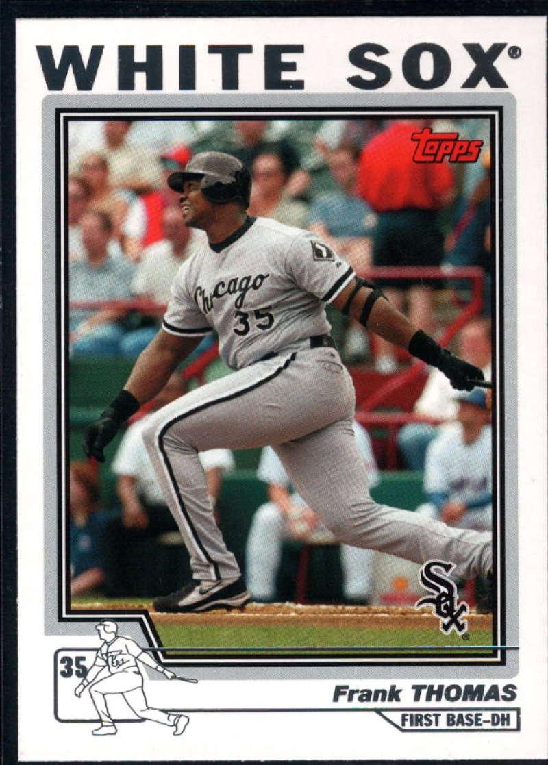 2004-Topps-Baseball-Pick-A-Card-Cards-1-250 thumbnail 50