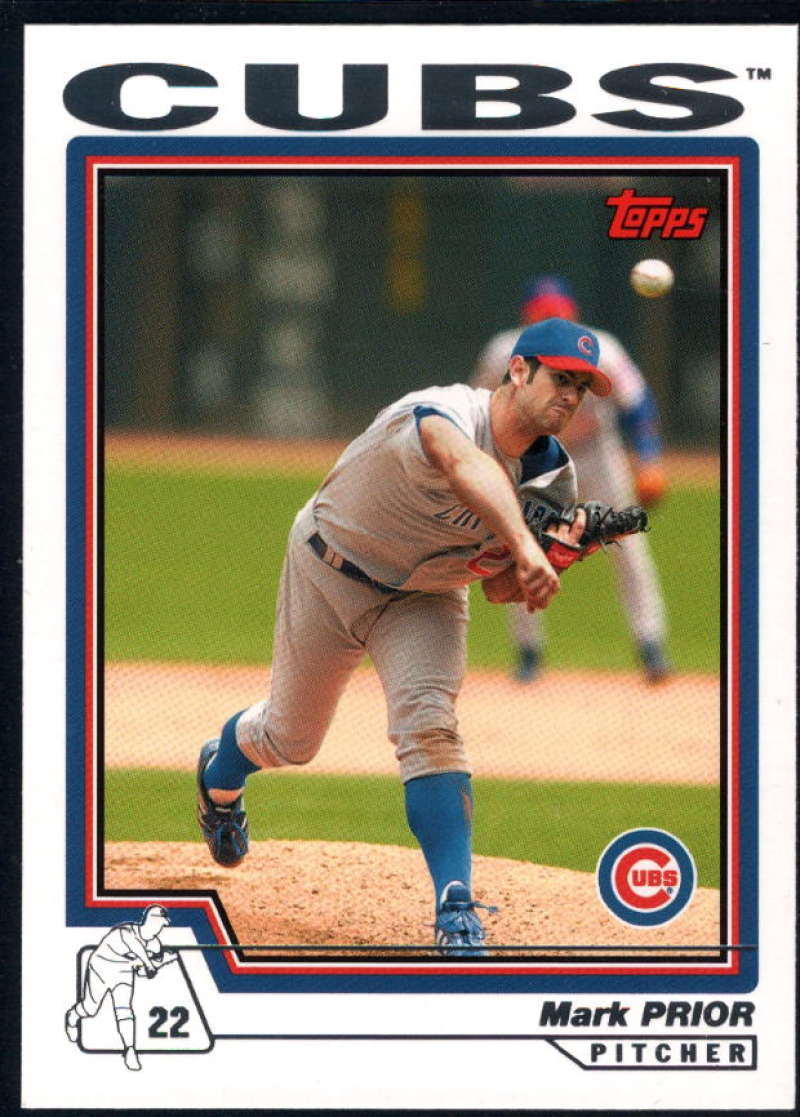 2004-Topps-Baseball-Pick-A-Card-Cards-1-250 thumbnail 51