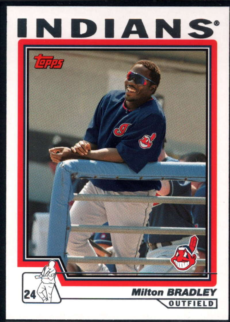 2004-Topps-Baseball-Pick-A-Card-Cards-1-250 thumbnail 53