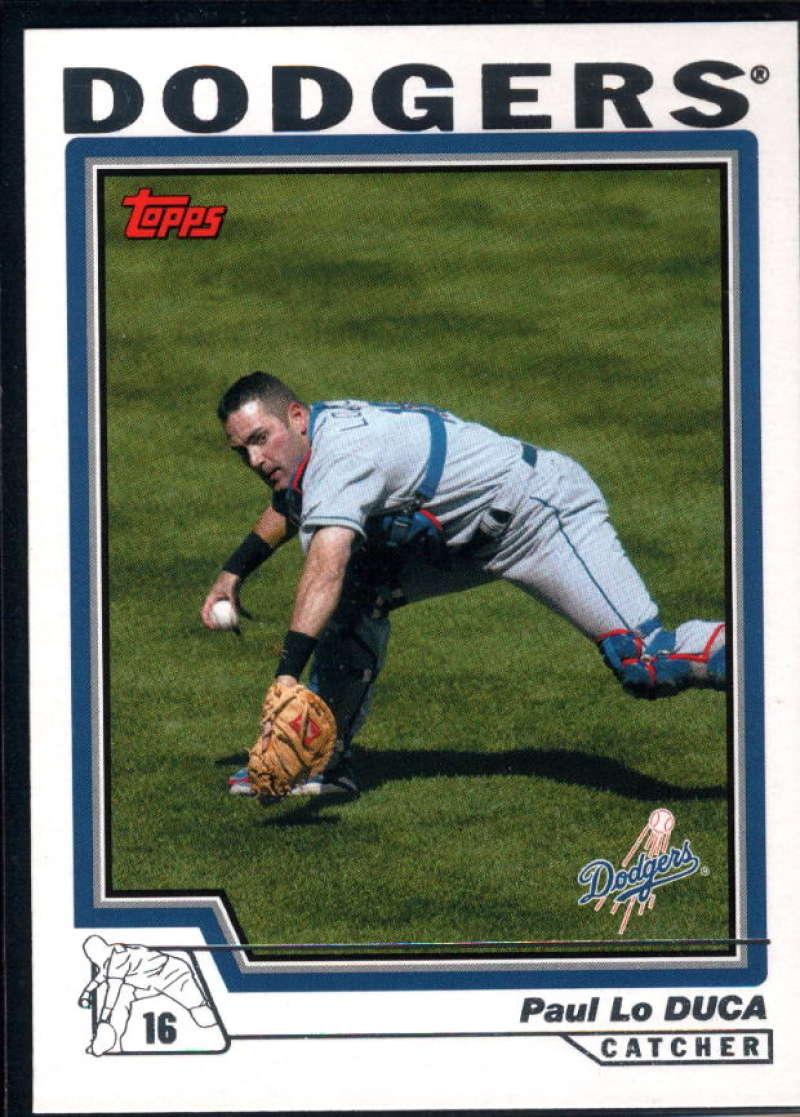 2004-Topps-Baseball-Pick-A-Card-Cards-1-250 thumbnail 59