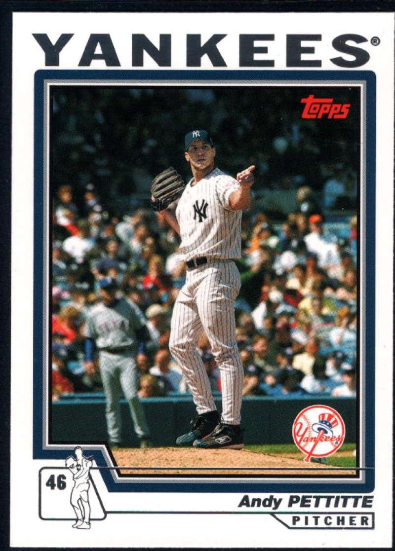 2004-Topps-Baseball-Pick-A-Card-Cards-1-250 thumbnail 65