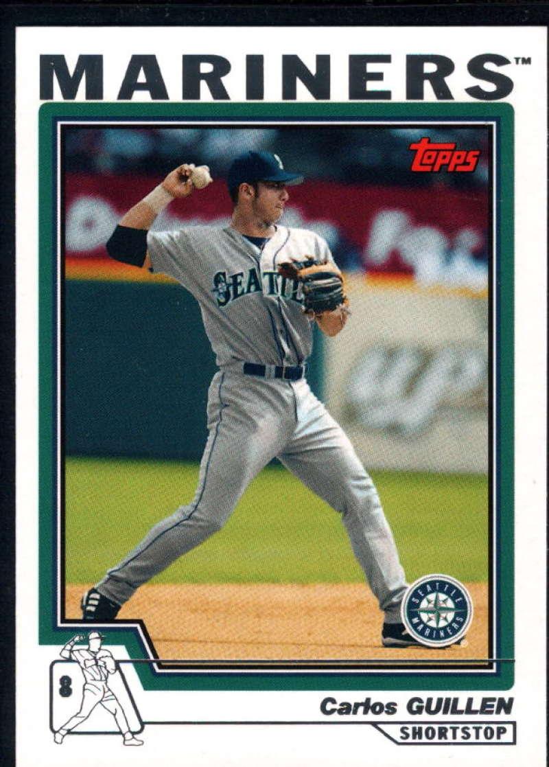 2004-Topps-Baseball-Pick-A-Card-Cards-1-250 thumbnail 72